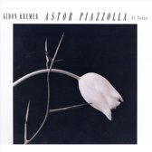 Astor Piazzolla: El Tango