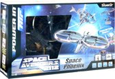 Silverlit Space Phoenix - RC Helikopter