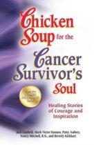 CS CANCER SURVIVORS SOUL