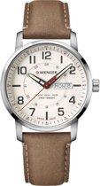 Wenger Mod. 01.1541.103 - Horloge