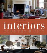 Interiors - Country & City