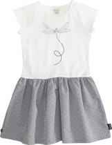Jottum Kinderkleding.Bol Com Jottum Kinderkleding Maat 104 Voor Meisjes Kopen Kijk Snel