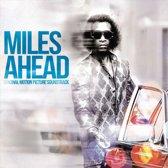 Miles Ahead (Original Motion Picture Soundtrack) (LP)