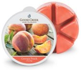Goose Creek Wax Melts Georgia Peach