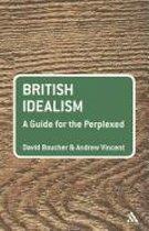 British Idealism