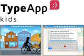 TypeApp Online typecursus