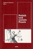 Politik und soziale Praxis