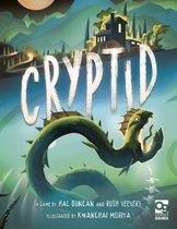 Cryptid EN