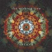 Wishing Tree - Ostara