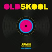 Old Skool (Mini-Album)