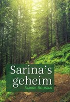 Sarina's geheim