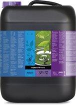 B'cuzz Hydro Nutrition B 10L
