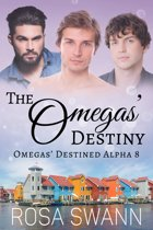 The Omegas' Destiny