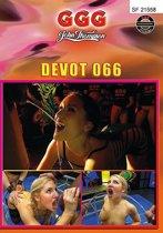 GGG DEVOT 66