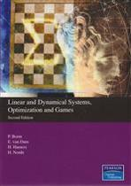 CU.Hamers:Linear and Dynamical_p2