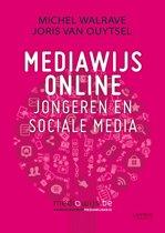 Mediawijs online