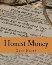 Honest Money