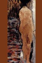''nude'' by Edgar Degas