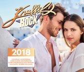 Knuffelrock 2018