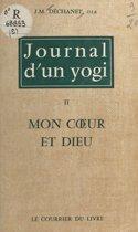 Journal d'un yogi (2)