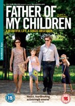 Father Of My Children (dvd)