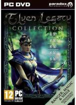 Elven Legacy Collection - Windows