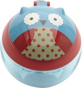 Skip Hop Snack Cup Owl Snack Cup Owl
