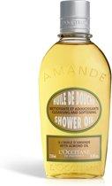 L'Occitane Almond Showeroil 250 ml