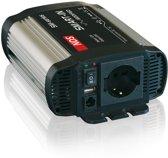 NDS SM400 gemodificeerde sinus Omvormer 400 Watt
