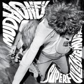Superfuzz Bigmuff (Mini-Album)