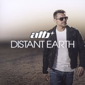 Distant Earth