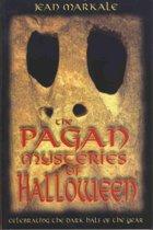 Pagan Mysteries of Halloween