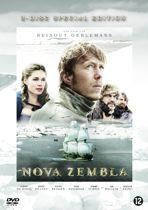 Nova Zembla (S.E.)