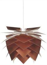 Dyberg Larsen I11umin hanglamp koper 35cm