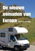 De nieuwe nomaden van Europa