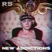 New Addictions