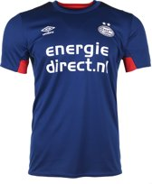 PSV Trainingsshirt 2018-2019 Donkerblauw