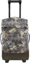 The North Face Trolley Stratoliner Koffer