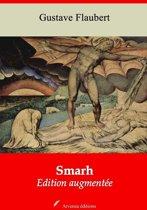 Smarh – suivi d'annexes