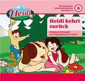 Heidi 06