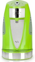 Domo DO485WK 'My Tea' ECO - Heetwaterdispenser - Groen