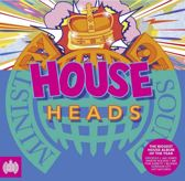 House Heads - Ministry Of Sound