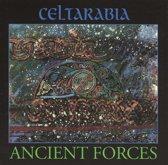 Ancient Forces