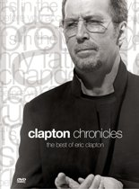 Eric Clapton - Chronicles/Best of