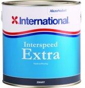 Interspeed Extra Navy 2,5 L