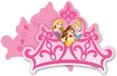 Invitations Princess