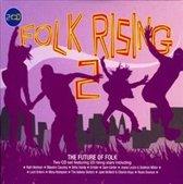 Folk Rising 2