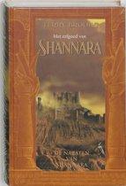 Shannara - De nazaten van Shannara