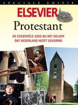 Elsevier protestant