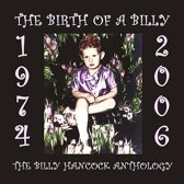 The Birth of a Billy, Anthology